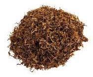 tabak-elektrisch-roken