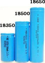 18350-18500-18650-e-sigaret-batterijen